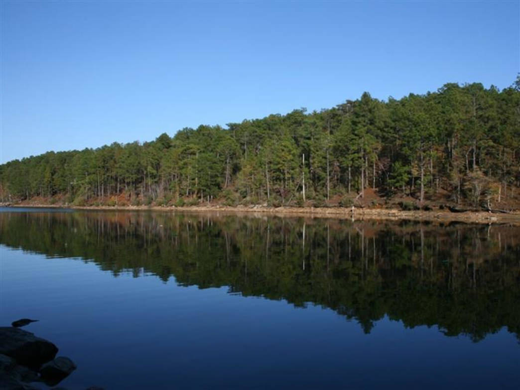 Image for Panther Creek State Park