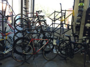 Image for Velo Pasadena - Cycling
