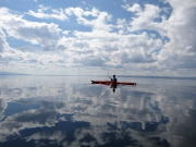 Image for Yellowstone Lake