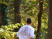 Image for Moss Rock Hiking and Trail Running