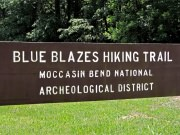 20170718_Tennessee_Chattanooga_Blue Blaze-01