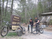 Image for Cove Creek Loop