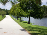 Image for Little Econ Greenway Trail