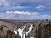 Image for Deer Valley Resort