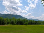 Image for Cades Cove Loop