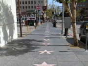 Image for Hollywood Boulevard