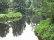 Image for Sammamish River