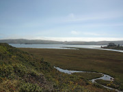 Image for Tomales Bay State Park