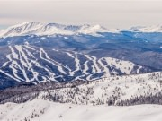 Image for Keystone Mountain