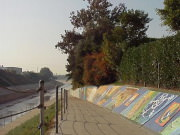 Image for Ballona Creek