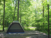 Image for Big Creek Campground
