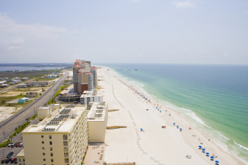 00-201611 Alabama Gulf Shores Lodging1
