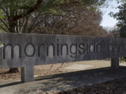 Image for Morningside Park