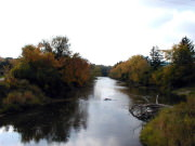 Image for Des Plaines River