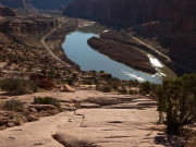 Image for Moab Rim Trail