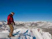 Image for Mammoth Mountain Ski Area