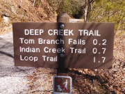 Image for Deep Creek Campground