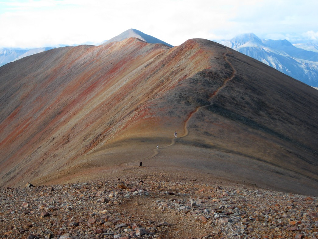 Insider tips on training for colorados 14ers 1betcityfo Gallery