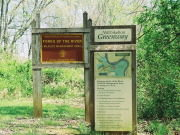 Image for Forks of the River Wildlife Management Area