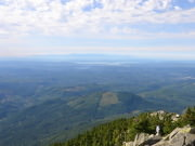 Image for Mt. Pilchuck