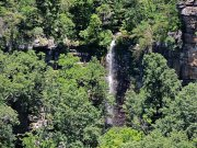 20170607_Tennessee_Chattanooga_Julia Falls Overlook_Hiking6