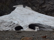 Image for Big Four Ice Caves