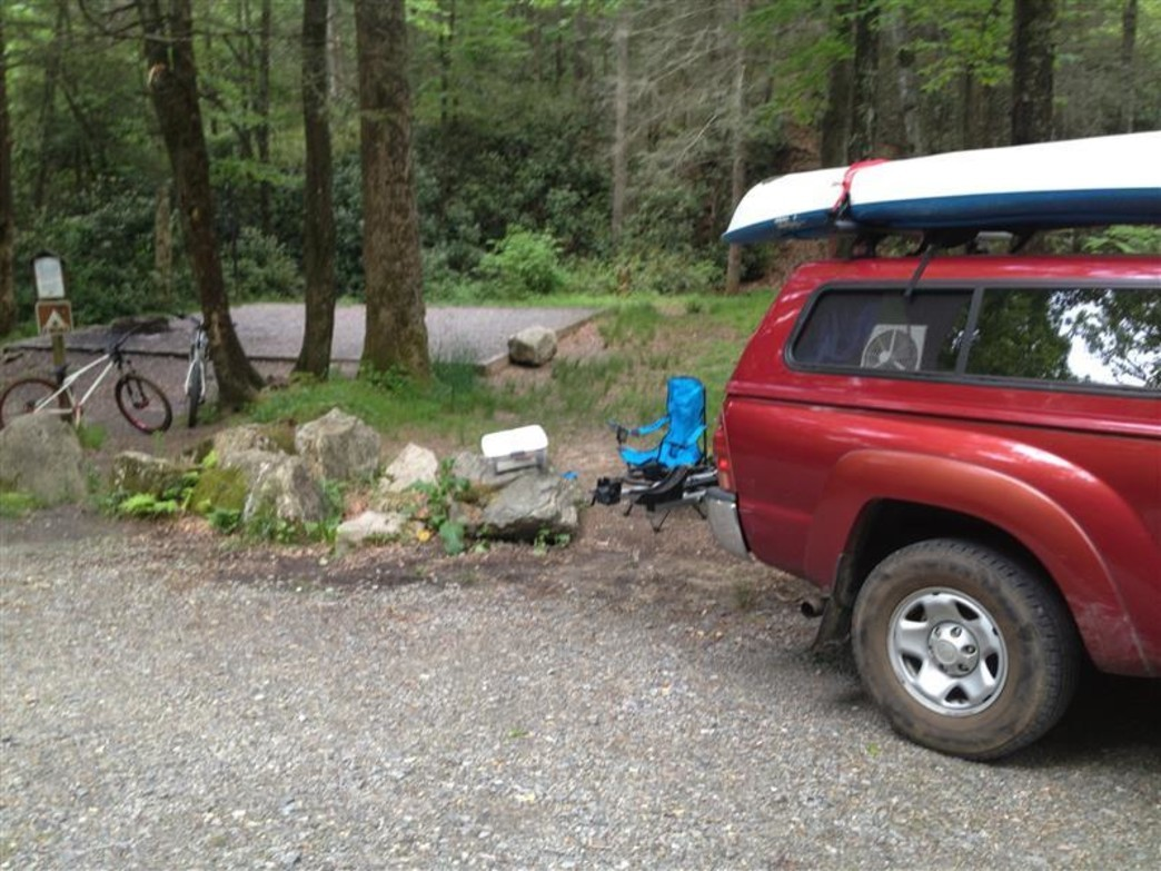 a comparison of backpacking and car camping If you're car camping or base camping, cots and inflatable air mattresses are great choices if you're backpacking, air pads (and backpacking cots) are your options how do i stay warm sleeping on a camping cot.
