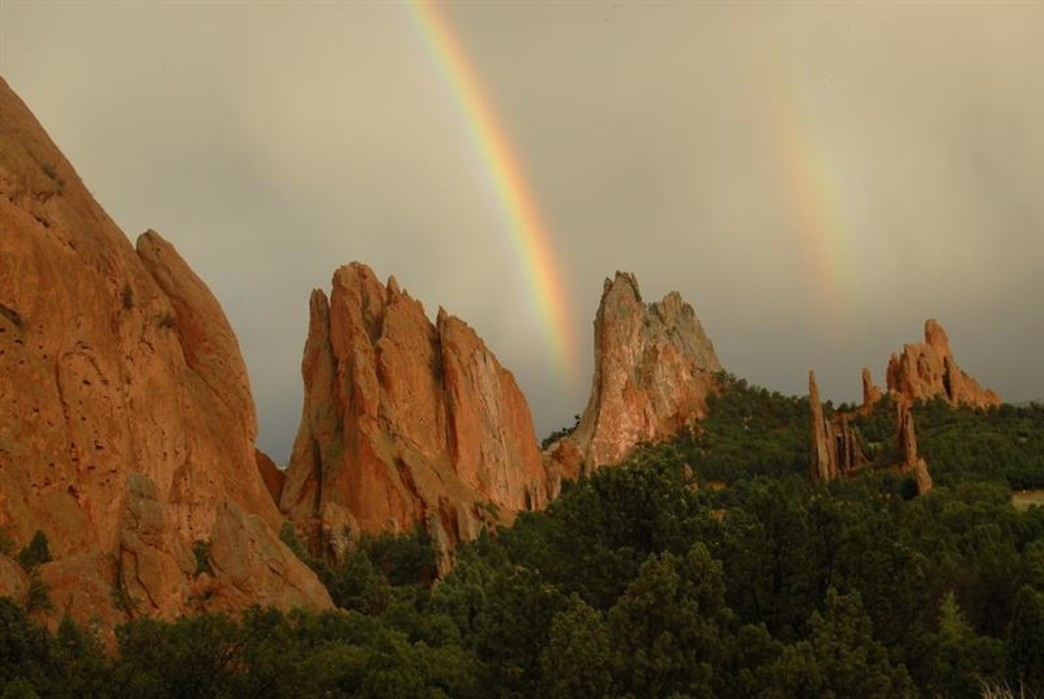 nature of the gods in the Get details about garden of the gods visitor & nature center in our town and explore attractions, places to stay, dining, events, music and more with the official visit colorado springs convention & visitors bureau.