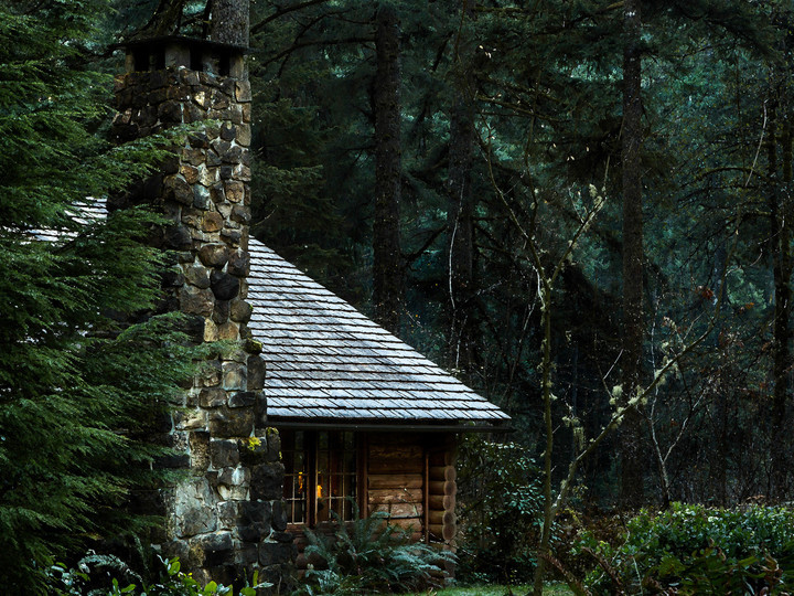 458877 five cozy campgrounds to enjoy this winter feature