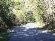 Image for James Island County Park Cycling