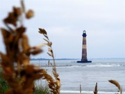 Image for Morris Island Lighthouse