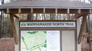 Image for Wannamaker North Trail