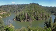 Image for Blue Ridge Resevoir