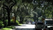 Image for Charleston, SC to Savannah, GA