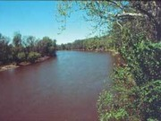 Image for Neuse River (Section 18)