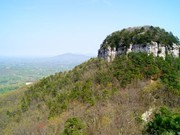 Image for Pilot Mountain State Park