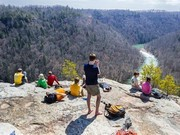 Image for Big South Fork National River and Recreation Area
