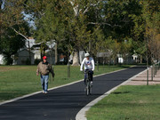 Image for River Des Peres Greenway Trail