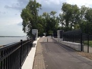 Image for Jefferson Barracks Park