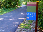 Image for Lower Meramec Trail