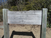 Image for Shut-In Trail