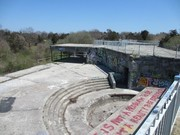 Image for Fort Wetherill