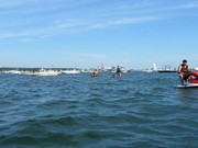 Image for Niantic Bay