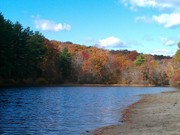 Image for Chatfield Hollow State Park