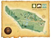 Image for Shelby Farms Park