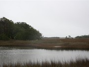 Image for Sol Legare to Sandy Point (Kiawah)