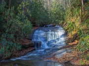 Image for Jones Gap State Park