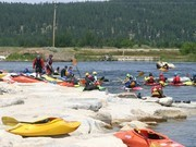 Image for Kellys Whitewater Park