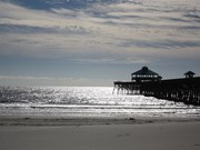 Image for Folly Beach Surfing