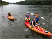 Image for River Canyon Adventures